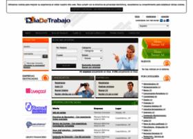 diadetrabajo.com