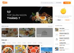 diadiemanuong.com