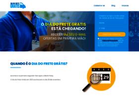 diadofretegratis.com.br