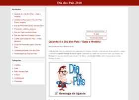 diadospais.org