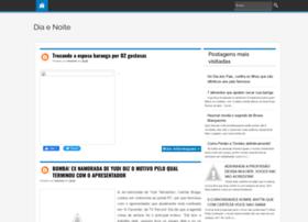 diaenoitenews.blogspot.com.br