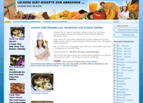 diaet-rezepte.schlank-und-fit-portal.com
