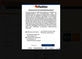 diaet.abnehmen-forum.com