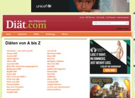 diaet.com