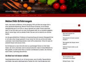 diaeterfolg.com