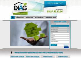 diag-59.fr