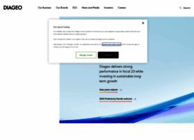 diageo.com