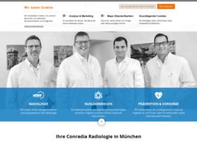 diagnoseklinik-muenchen.de