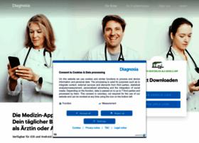 diagnosia.com