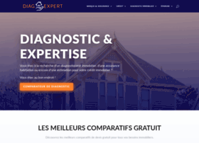 diagnostic-expertise.com