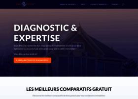 diagnostic-expertise.com