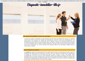 diagnostic-immobilier-lille.fr