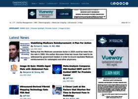 diagnosticimaging.com