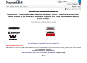 diagnosticlink.nexiq.com