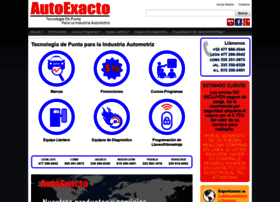 diagnostico-automotriz.com