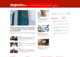 diagnosticoweb.com.br