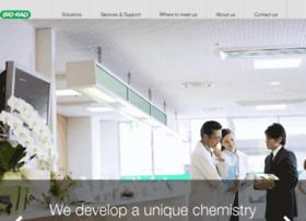 diagnostics-bio-rad.com