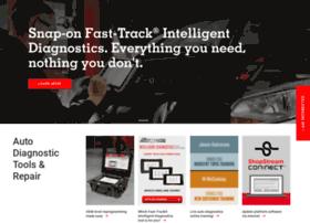 diagnostics.snapon.com