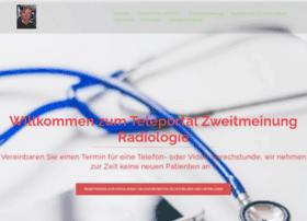 diagnostikweb.de
