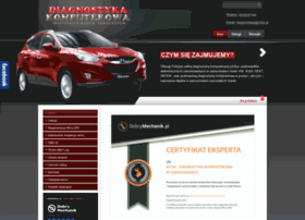 diagnostyka.retia.pl