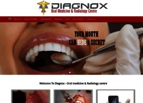 diagnox.in