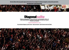 diagonalperiodico.net