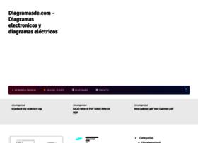 diagramasde.com