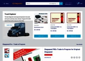 diagspeed.com