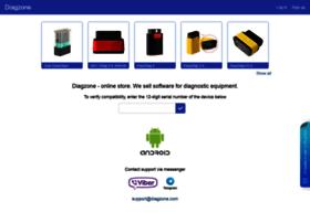 diagzone.com