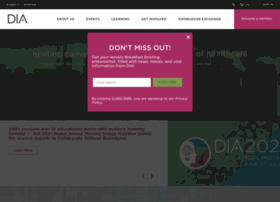 diahome.org