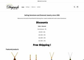 diajewels.com