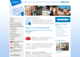 diakonie-emmendingen.eki-musterhausen.de