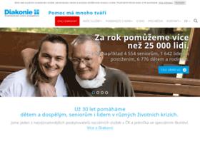 diakoniecce.cz
