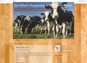 dial-dairy.blogspot.com