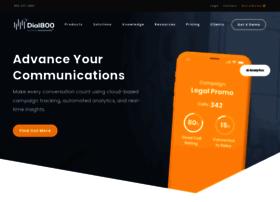 dial800.com