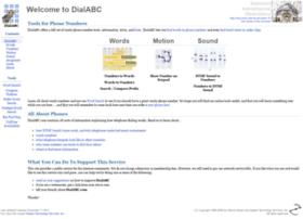 dialabc.com