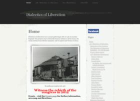 dialecticsofliberation.com