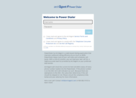 dialer2.archtelecom.com
