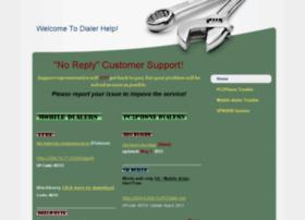 dialerhelp.com