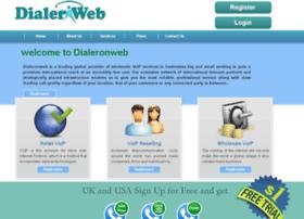 dialeronweb.com