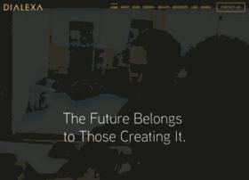 dialexa.com
