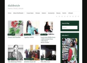 dialifestyle.wordpress.com