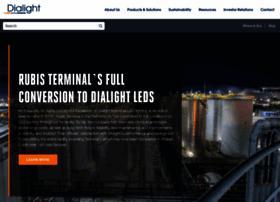 dialight.com
