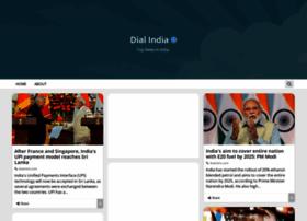 dialindia.com