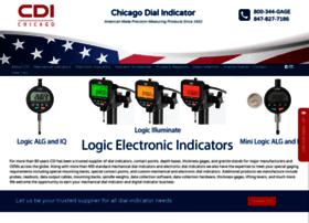dialindicator.com