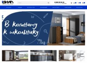 dialmebel.ru