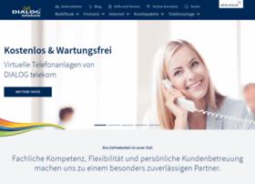 dialog-telekom.at