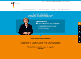 dialog-ueber-deutschland.de