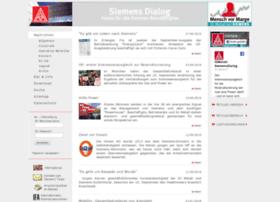 dialog.igmetall.de