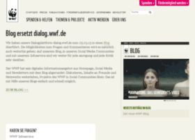 dialog.wwf.de